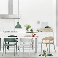 Image result for muuto lamps