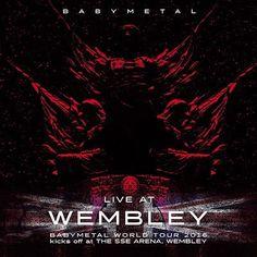 Babymetal anuncian gira británica con Red Hot Chilli Peppers y nuevo disco en vivo http://crestametalica.com/babymetal-anuncian-gira-britanica-red-hot-chilli-peppers-nuevo-disco-vivo/ vía @crestametalica