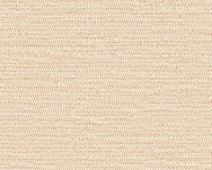 K311-03 #contractwallpaper #vinyl #wallpaper #contract