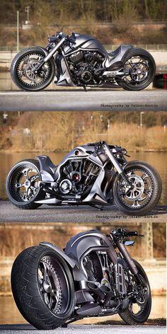Harley Davidson V-Rod GP-1 #harleydavidsonstreetrod #harleydavidsonmotorcycles #harleydavidsonbaggercaferacers