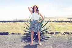 Blanco-Summer-2015-Ad-Campaign05