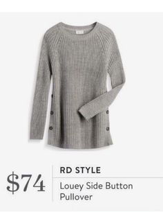 I like the buttons, but not that price :(