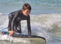 Image result for surfshack muizenberg Surfing, Sandals, Men, Image, Surf, Sandal, Surfs Up, Surfs, Guys