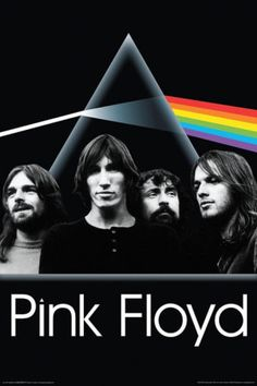 """PROFESSIONAL MUSIC CRITICS and FANS AGREE!! """"Wow.......It's like a combination of Blackmore...... Page......YES.....and Pink Floyd.....all rolled into one man.......thanks for sharing.......Pretty Cool!"""" ~ Michelle N., A Hard Rock Promoter Music Fan from Sun Valley, California USA. CLICK THROUGH the GRAPHIC to EXPERIENCE EXCITING PROGRESSIVE ROCK. VISIT WWW.REVERBNATION.COM/TEDPALMER. Add SOME PINK FLOYD to your music and video collections today!! #GUITARIST #KEYBOARDIST"""