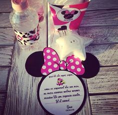 Minnie themes Detaylar icin mnpartyevent@gmail.com a mail atiniz