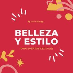 EVENTO ONLINE Contenido Coordenadas 🧭 🥁1ª Edición Online Sábado 14 NOVIEMBRE 2020 2pm h Madrid 9am h Miami  💻 Madrid, Calm, Events