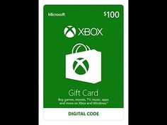 Xbox Live Gift Cards Canada - Foto Gift and Basement Fsaquatics. Xbox 360, Playstation, Microsoft, Windows Phone, Windows 10, Carte Cadeau Xbox, Emission Tv, Nintendo Eshop, Game Pass