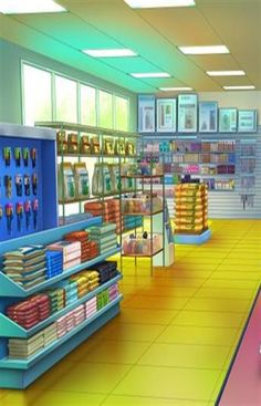 Healthy snacks for preschoolers to take to school kids videos kids Episode Interactive Backgrounds, Episode Backgrounds, Photo Backgrounds, Scenery Background, Background Pictures, Casa Anime, Anime Places, Anime Scenery Wallpaper, Backrounds