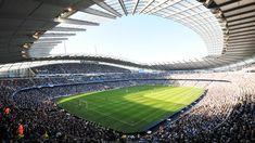 17 best iconic etihad stadium images manchester city manchester rh pinterest com