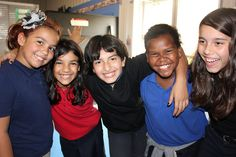 The BGCSCT has full-time, trained Youth Development Professionals, who are positive role models and mentors. Volunteers also provide necessary support. This guarantees that members have a safe and positive environment to learn and grow. Club members acquire a range of physical, social, technological, artistic, and life skills. They make personal connections with other members, as well as meaningful relationships with adults. We offer homework assistance and tutoring.