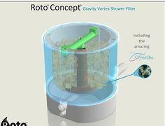 1000 images about aquaponics on pinterest aquaponics pond filters and aquaponics system. Black Bedroom Furniture Sets. Home Design Ideas