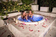 Luna de miel #bodas #feliz #celebratelove