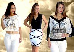 Acesse o nosso site já :  ✔www.santollo.com.br   Enviamos para todo Brasil!  Esta peça pode ser sua, Corra desconto promocionais.