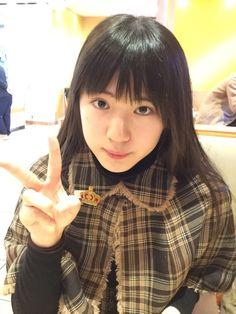 蒼波純(@junaonami)さん | Twitter
