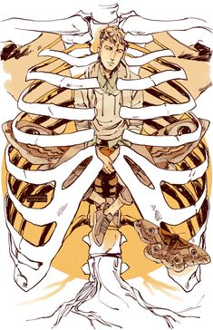 Adam Parrish. Art by Cassandra Jean. The Raven Boys and The Dream Thieves by Maggie Stiefvater.