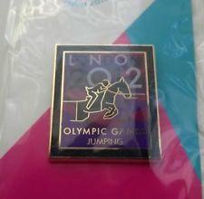 Pin Badges, Olympics, London, Cover, Books, Livros, Libros, Book, Blanket