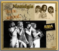 My Scrapbook, Rock Bands, Bobs, Overlays, Appreciation, Nostalgia, Layers, Thankful, Challenges