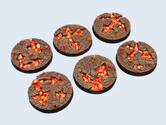http://shop.microartstudio.com/images/Battle_Bases/B03622_Bbases_ChaosWaste_Round40mm.jpg