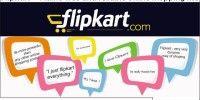 Flipkart-Online_Megastore