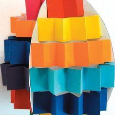 Πασχαλινές Κατασκευές : kidsfun.gr