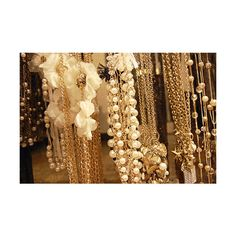 fashion, jewelry found on Polyvore featuring pictures, backgrounds, photos, pics, fotos, detail and embellishment