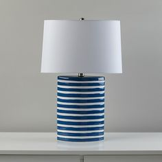 572268_Lamp_Coastline_BL_Off