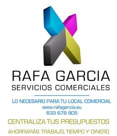 www.rafagarcia.eu