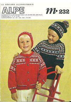 m232 Christmas Sweaters, Baseball Cards, Knitting, Sports, Fashion, Hs Sports, Moda, Tricot, La Mode