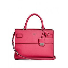 GUESS Cate Satchel >>> Click image for more details.Note:It is affiliate link to Amazon.