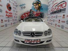CLK 200 cabrio  Seguirnos en Facebook Agazio Motors #calpe #altea #javia #moraira #alicante #denia #coches #cars #drive #españa #valencia #compracoche #agaziomotors #costablanca #ilovecar #motor #race #power #instacars #instacoches #engine #mercedes #bmw #jaguar #porsche #vw #golf #audi