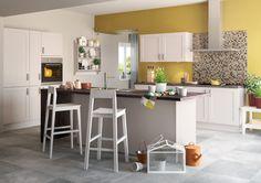 schüller küche - Google keresés