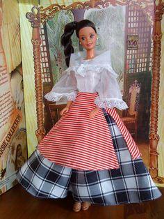19 Best International Barbie Dolls images in 2019