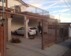Amplia Casa en Fracc. Quintas del Sol (Chihuahua)