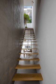 Gallery of Lộc House / 23o5studio - 20