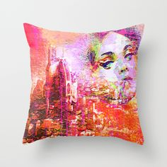 art,digital,lady,women,monument,girl,colors,red,orange,pink,blue,green .....