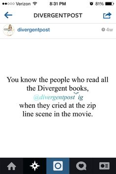 If you read the books all the way through, you will understand *cough-cough* *allegiant epilogue*