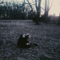 Field recording #owlcity #adamyoung
