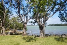 Morningside Park, a haven in Miami city Riverside Apartment, Miami City, Rural Retreats, Over The Hill, Farmhouse Remodel, Ocean Drive, Plunge Pool, Holiday Apartments, Run Around