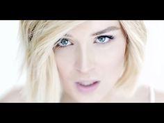 eurovision russia lyrics 2014