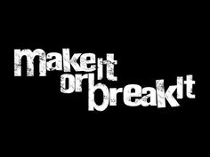 The 2015 AFL 'Make It Or Break It' List (Part A) - http://www.thepeptalk.com.au/the-2015-afl-make-it-or-break-it-list-part-a/
