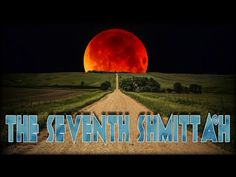 Alan talks about the 7th Shmittah of 2014/2015 ... the upcoming Netchatef (the Rapture) ... the Blood Moon Tetrad of 2014/2015 ... and more. About Salvation ...