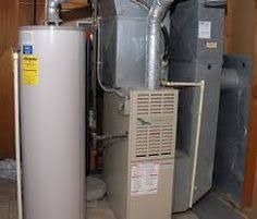 Commercial Boiler Repair Calgary