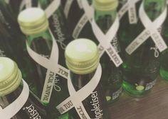 リンゴ果汁100%のナチュラルな甘み*「アップルタイザー」は飲み物プチギフトにオススメ♩のトップ画像