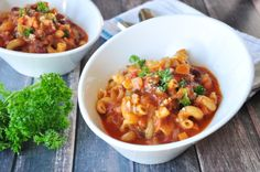 Make and share this Olive Garden Pasta E Fagioli recipe from Genius Kitchen. Olive Garden Pasta, Pasta E Fagioli, Copycat Recipes, Soup Recipes, Cooking Recipes, Cooking Pasta, Freezer Recipes, Cleanse Recipes, Gourmet
