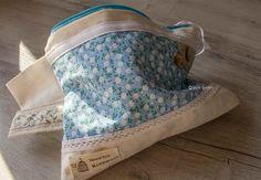 Diaper Bag, I Shop, Light Blue, Crafting, Hands, How To Make, Handmade, Free, Shopping