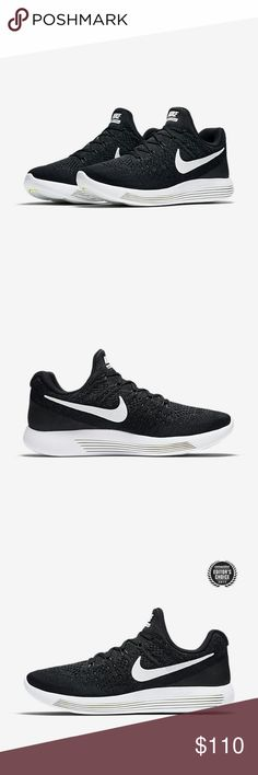 9639a8ce0dc413 MENS NIKE LUNAREPIC LOW FLYKNIT 2 RUNNING SHOES Winner