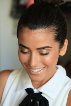 sazan, blogger, beauty, makeup, buxom, how to, new, product, eye shadow, day to night, easy, convenient, beauty tips, beauty blogger, kurdish, hendrix, los angeles, hollywood, cool, sexy, natural