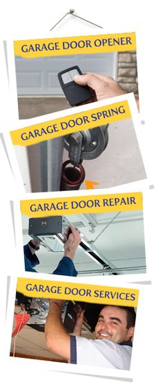 Being a citizen you'll be able to trust that you're in for a treat in relation to committing to our own Revere Garage Door Repair services. #garagedoorrepairrevere #reveregaragedoorrepair