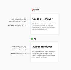 10 cheat codes for designing User Interfaces – Design + Sketch – Medium Web Design Tools, Web Ui Design, Dashboard Design, Tool Design, Design Process, Design Design, Graphic Design, Minimal Web Design, Ui Patterns