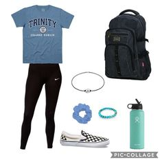 507 Best Outfits For School For Teens Images In 2019